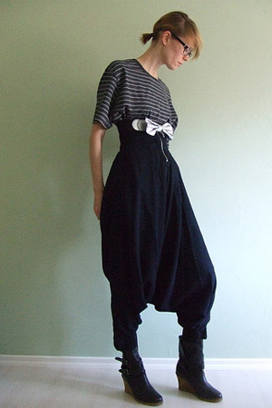Find great deals on eBay for womens hammer pants. Shop with confidence.