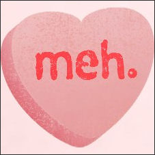 meh-funny-anti-valentines-day-t-shirt