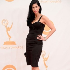sarah-silverman-cheap-dress-2013-emmys_350x350