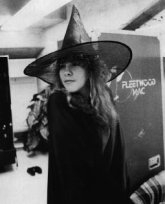 stevie-nicks-4