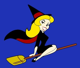 witch-logo-bewitched-489328_265_224