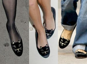 425.cat.shoes.lc.102611