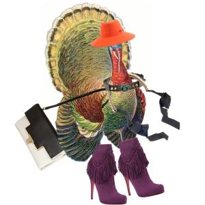 Happy-thanksgiving-fashion-turkey-copy