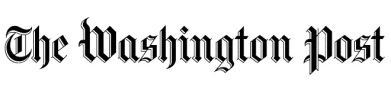 Washington-Post-Logo-2